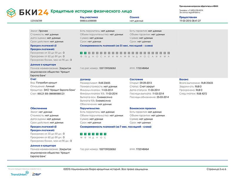 узнать статус кредитной историигазпромбанк рассчитать кредит онлайн калькулятор потребительский кредит